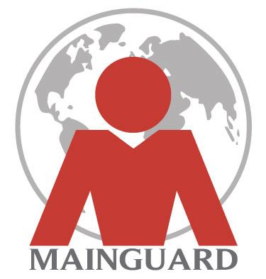 Mainguard International (S) Pte Ltd